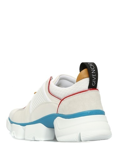 Givenchy Sneakers Renkli